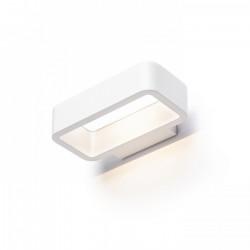 Stenska LED svetilka TAPA IP54