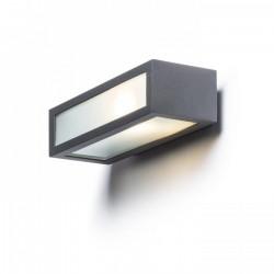 Stenska svetilka GINO