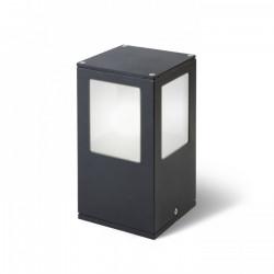 Talna svetilka PONDER 20
