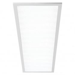 Profesionalni LED panel...