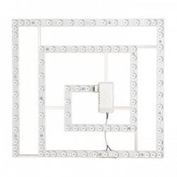 LED modul SQ 41