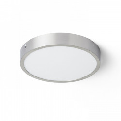 Stropna svetilka HUE 22 LED