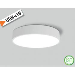 Stropna LED svetilka...