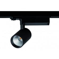 Profesionalni tračni LED...