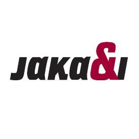 Jaka & I